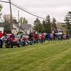 5-11-13 Bluffton Soccer Tournaments vs Ada-6