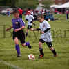5-11-13 Bluffton Soccer Tournaments vs Ada-20