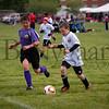 5-11-13 Bluffton Soccer Tournaments vs Ada-20
