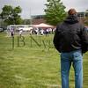 5-11-13 Bluffton Soccer Tournaments vs Ada-15