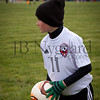 5-11-13 Bluffton Soccer Tournaments vs Ada-26