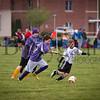 5-11-13 Bluffton Soccer Tournaments vs Ada-28