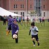 5-11-13 Bluffton Soccer Tournaments vs Ada-25