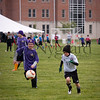 5-11-13 Bluffton Soccer Tournaments vs Ada-25