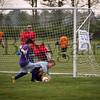 5-11-13 Bluffton Soccer Tournaments vs Ada-31