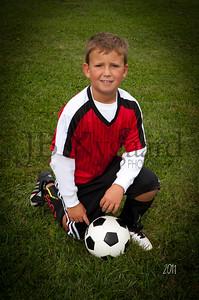 Nick Prater U-8 Fall 2011 (1 of 1)