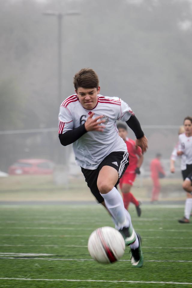 IMAGE: https://photos.smugmug.com/Sports/Soccer/Bowie-JVB-boys-soccer-1-14-17/i-vWmvCcG/2/X2/A73X0111-X2.jpg