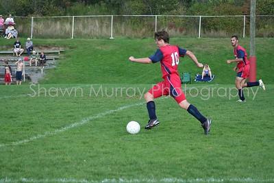 Bradford_Soccer_4