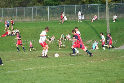 Bradford_Soccer_10