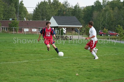 Bradford_Soccer_2