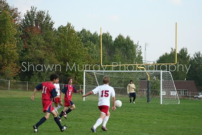 Bradford_Soccer_7