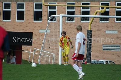 Bradford_Soccer_5
