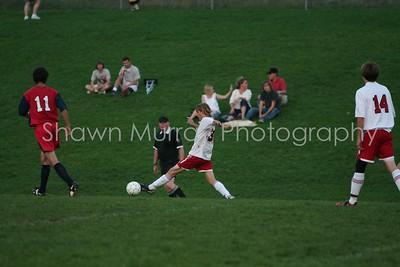 soccer_11