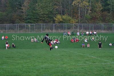 soccer_3
