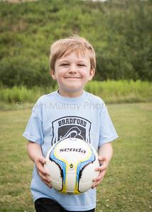 0030_Bradford-Community-Soccer_072318