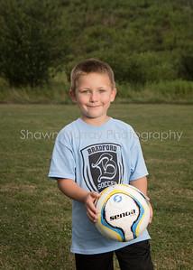 0198_Bradford-Community-Soccer_072318