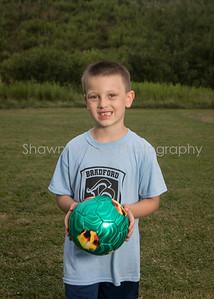 0168_Bradford-Community-Soccer_072318