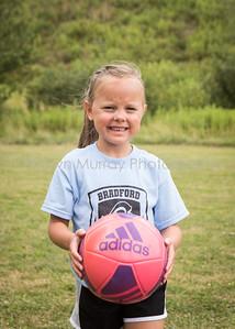 0063_Bradford-Community-Soccer_072318