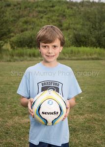 0260_Bradford-Community-Soccer_072318