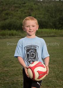 0178_Bradford-Community-Soccer_072318