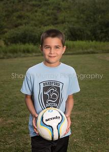 0141_Bradford-Community-Soccer_072318