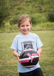 0035_Bradford-Community-Soccer_072318