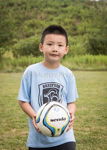 0085_Bradford-Community-Soccer_072318