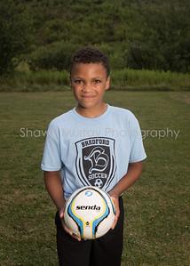 0146_Bradford-Community-Soccer_072318