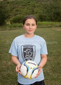0245_Bradford-Community-Soccer_072318