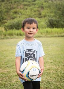 0105_Bradford-Community-Soccer_072318