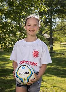0090_Bradford-United-Soccer_071519