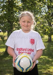 0023_Bradford-United-Soccer_071519