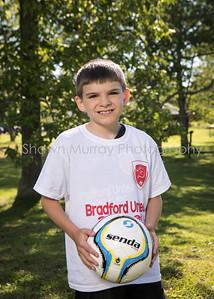 0083_Bradford-United-Soccer_071519
