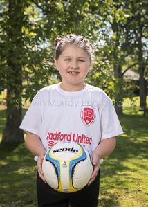 0044_Bradford-United-Soccer_071519