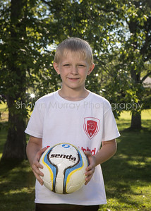 0130_Bradford-United-Soccer_071519