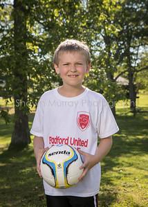 0060_Bradford-United-Soccer_071519