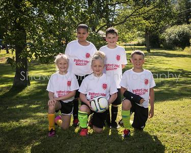 0182_Bradford-United-Soccer_071519