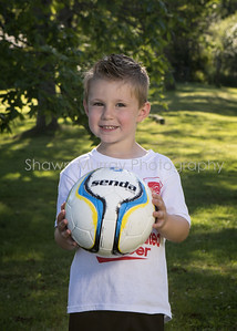 0240_Bradford-United-Soccer_071519