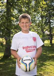 0051_Bradford-United-Soccer_071519
