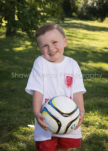 0225_Bradford-United-Soccer_071519