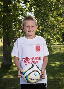 0140_Bradford-United-Soccer_071519
