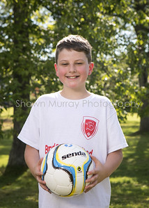 0027_Bradford-United-Soccer_071519