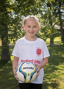 0048_Bradford-United-Soccer_071519