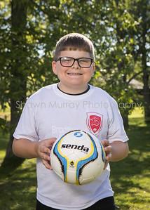 0088_Bradford-United-Soccer_071519
