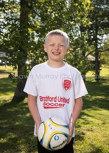 0076_Bradford-United-Soccer_071519