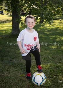 0257_Bradford-United-Soccer_071519
