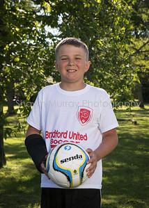0170_Bradford-United-Soccer_071519