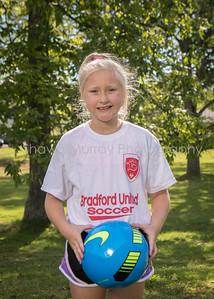 0013_Bradford-United-Soccer_071519