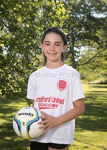 0070_Bradford-United-Soccer_071519