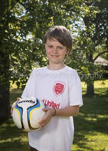 0127_Bradford-United-Soccer_071519